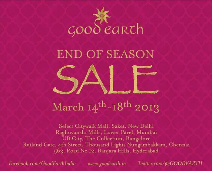 The Good Earth Salon. K likes. The Good Earth Salon In Iron Mountain provides an earth conscious, Aveda Based Atmosphere. Jump to. Sections of this page. Accessibility Help. Press alt + / to open this menu. Facebook. 3 year anniversary sale! Coming up next weekend:) See All. Posts/5().