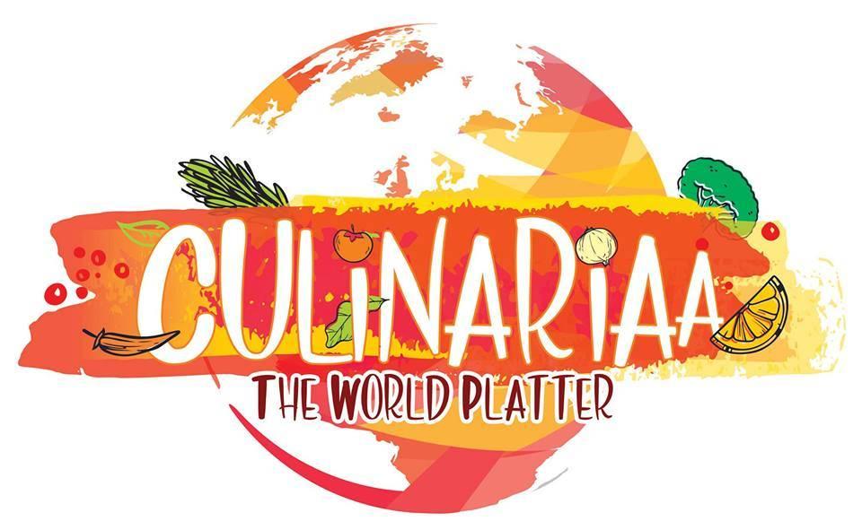 6a7391feea84 Culinariaa - The World Platter Ansal Plaza