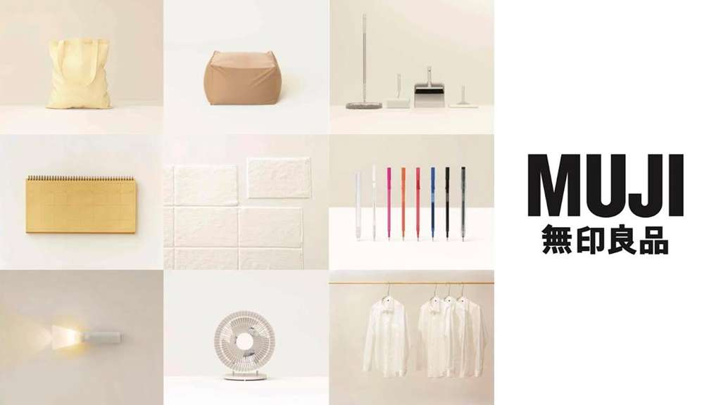 Muji Exhibition at Select CITYWALK Saket | Events in Delhi NCR |  mallsmarket.com