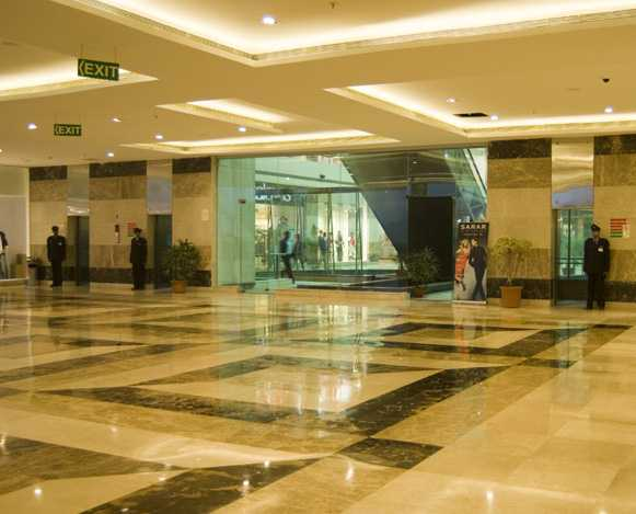 Ambience Mall Gurgaon Shopping Malls In Delhi Ncr