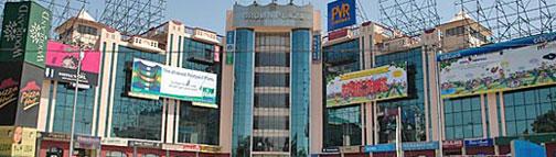 e46fef5ac79b Ansal Crown Plaza Faridabad