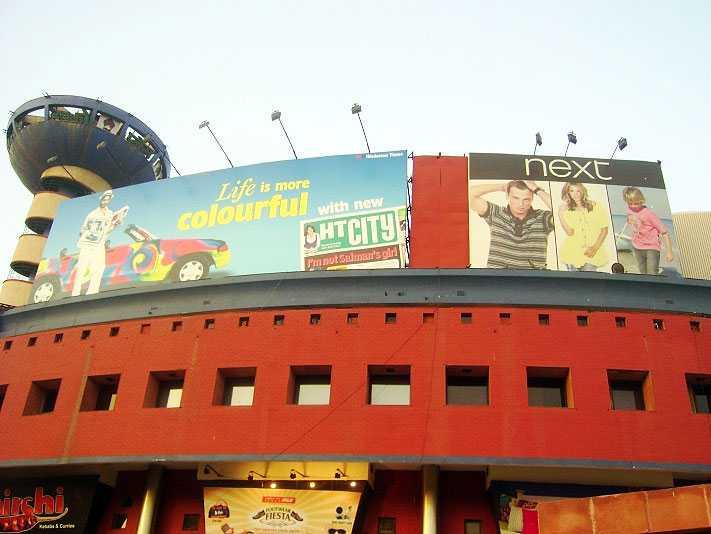 0e79184aabb2 Ansal Plaza Khelgaon Delhi