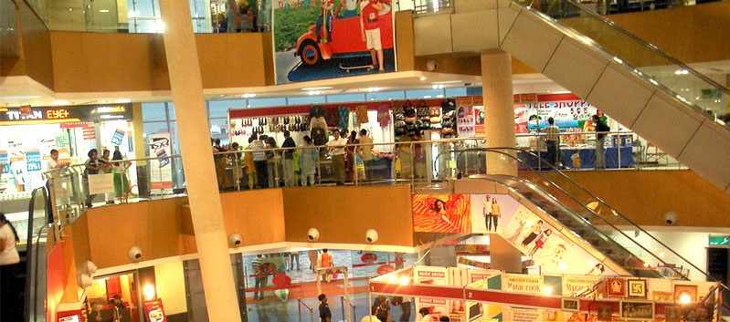 Ansal Plaza Palam Vihar Gurgaon Shopping Malls In Delhi