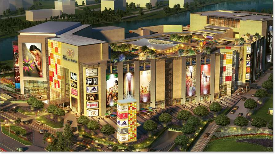 home decor stores in noida 8 best malls in delhi ncr you to check out lbb delhi 12542