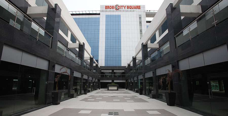 Eros City Square Gurgaon Shopping Malls In Delhi Ncr