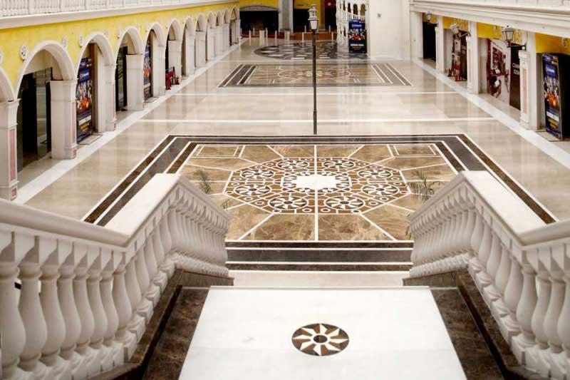 Best Shopping Sites >> The Grand Venice Greater Noida | Shopping Malls in Delhi ...