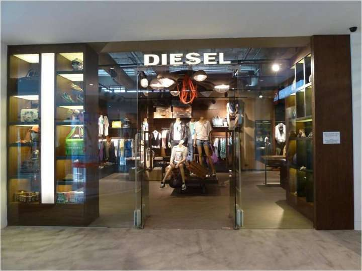 Shop for electronics, apparels & more using our Flipkart app Free shipping & COD. Diesel Mens Footwear - Buy Diesel Mens Footwear Online at Best Prices in India | litastmaterlo.gq Diesel Mens Footwear - Buy Diesel Mens Footwear Online at Best Prices in India - Shop Online .