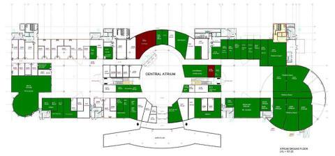 Ansal Plaza Greater Noida Shopping Malls In Delhi Ncr
