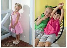 The Les Petits, India's first multi brand luxury store for kids' apparel and furniture, mega sale, up to 40%, Les Petits, DLF Emporio, Vasant Kunj