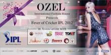 """Deals in Delhi NCR - Ozel, Moments Mall, Kirti Nagar - """"Get Giveaways while dining with our F&B Partners"""""""