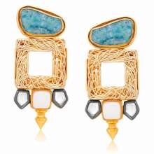 Joules by Radhika exhibiting Exclusive Jewellery line in Delhi