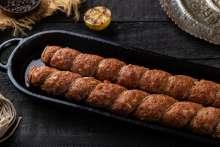 Kebab di Kahaniya by Punjab Grill