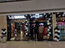 Yamaha expands its retail footprint in India, opens new store in Gurgaon